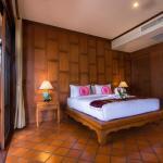 Baan Thai Lanta Resort, Ko Lanta