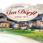 Foto Hotel: Im Dörfl Anno 1873, Irdning