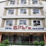 Sitara Paradise, Hyderabad
