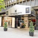 Millennium Hotel London Knightsbridge, London