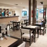 Hotellikuvia: Hotel Covadonga, Resistencia