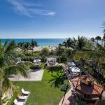 Westgate South Beach Oceanfront Resort, Miami Beach