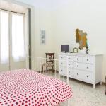 Apartment casa vacanza, Catania