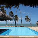 Eco Paradise - APT 230, Cumbuco