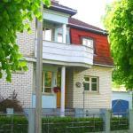 Netti, Pärnu