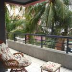 Beach Apartment Caravelas 101,  Fortaleza