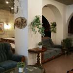 Zion Hotel, Jerusalem