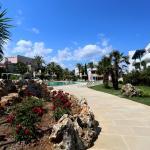 Villaggio Giardini D'Oriente, Nova Siri Marina