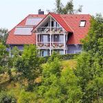Hotel Pictures: Dreiländerblick Ferienappartements, Herrischried