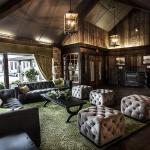 Old Stone Inn Boutique Hotel, Niagara Falls