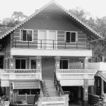 The Coorg Chalet, A Family Homestay,  Madikeri