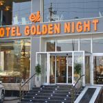 Golden Night Hotel, Erbil