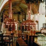 Hotel Pictures: Griesbräu zu Murnau, Murnau am Staffelsee