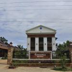Cassiopeia Hotel, Nyaung Shwe