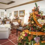 Hotel Pictures: La Goleta, Llança