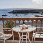 Hotel Pictures: Apartamentos Tapahuga, Playa de Santiago