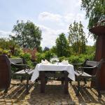 Hotel Pictures: Gasthaus Hofmann, Schindelsee