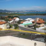 Hotel Pictures: Residencial Vila Garapuvu, Florianópolis
