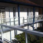 Residencial Varandas, Florianópolis