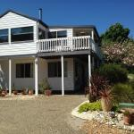 Fotos do Hotel: Yarra Glen Bed & Breakfast, Yarra Glen