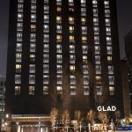 GLAD Hotel Yeouido Seoul,  Seoul