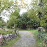 Caheroyn - Stable Cottage,  Athenry