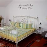 Hotel Pictures: Agnieszkas Pension, Havelberg