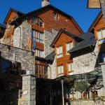 Hotel Pictures: Hotel & Spa El Privilegio, Tramacastilla de Tena