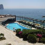 Diva La Canzone Del Mare, Capri