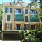Apartamento Correa 6,  Gramado