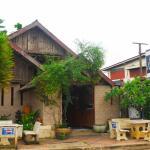 Sukhothai Guest House, Sukhothai