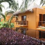 Villa Palmera by P Hotels, Tangolunda