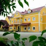 Hotelbilleder: Dorfwirt, Sankt Marein bei Graz