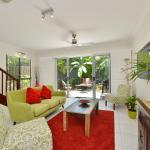 Hotellbilder: Sea La Villa Port Douglas, Port Douglas
