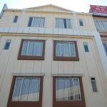 Hotel RC Residency, Amritsar