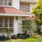 Pleasant Stay Guest House,  Chennai