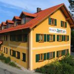 Hotel Pictures: Hotel Jagermo, Grasbrunn