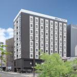 Shizutetsu Hotel Prezio Numazu, Numazu