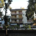 Appartamento Tirrenia,  Tirrenia