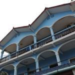 Chanthala Guesthouse,  Vang Vieng