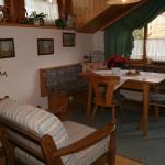 Hotellbilder: Gästehaus Lackner, Rennweg