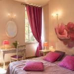 Hostellerie du Cigalou Châteaux & Hôtels Collection