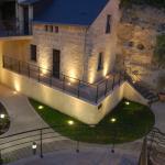 Hotel Pictures: Rocaminori hôtel, Louresse-Rochemenier