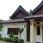 Rougphar Guesthouse,  Ban Namon