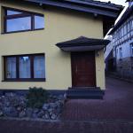 Hotel Pictures: Ferienwohnung Hintze, Bad Harzburg