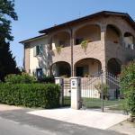 B&B Balconi,  Pescantina