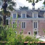 Hotel Pictures: Ker Dame Marie, La Possonnière