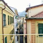 A Due Passi Dal Mare, La Spezia
