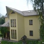 Lucky Hostel,  Nemchinovka