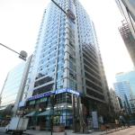 Prime Residence Metrokhan,  Seoul